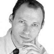 Αρθρογράφος: Γιάννης Σαραντάκος