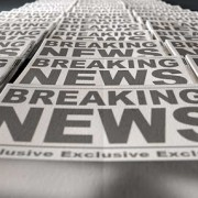 Αρθρογράφος: Newsroom