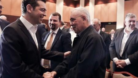 Zouraris-tsipras