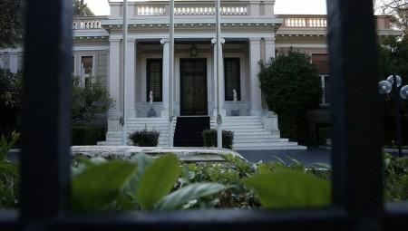 megaro-maximou-syriza-novartis