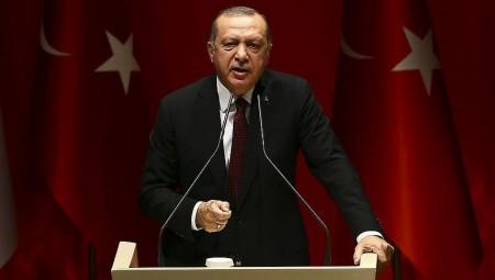 erdogan-tourkia-gallia-oikonomia