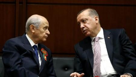 erdogn_bahceli