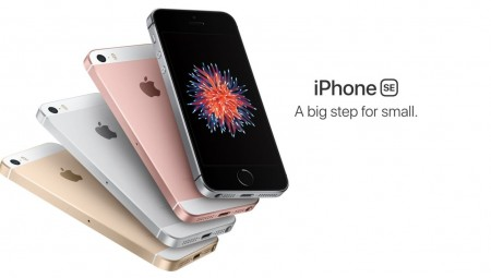 iphone-se-all-colors.jpg