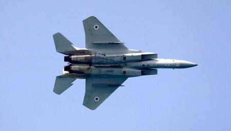israil-syria-iran-bombardismoi