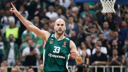 nick-kalathis-panathinaikos-euroleague