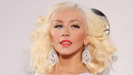 Christina Aguilera: Κάνει περιοδεία μετά από 10 χρόνια!