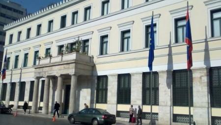 Δ. Αθηναίων: Δωρεάν οι παιδικοί σταθμοί για οικογένειες με εισοδήματα έως 20.000 ευρώ
