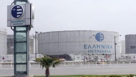 ΕΛΠΕ: «Κληρώνει» την Τετάρτη για τους «μνηστήρες» του 50,1%