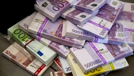 Στα 3,4 δισ. ευρώ τα χρέη του Δημοσίου προς τους ιδιώτες