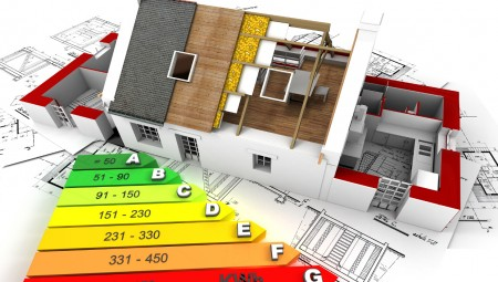 «Εξοικονόμηση κατ' οίκον ΙΙ»: Ανοίγει η πλατφόρμα για τη λήψη δανείων