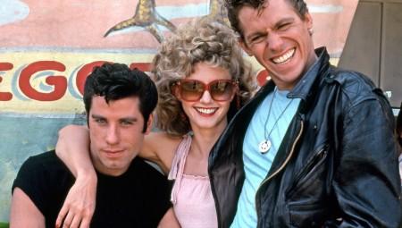 John Travolta: Επιστρέφει στις Κάννες μετά από 40 χρόνια!