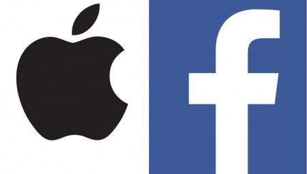 Apple: Πώς να μπλοκάρετε την παρακολούθηση από το Facebook