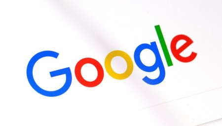 Google: Δεσμεύεται να μην χρησιμοποιήσει τεχνητή νοημοσύνη σε οπλικά συστήματα