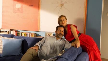 «Μην αρχίζεις τη Μουρμούρα»: Αύριο το τελευταίο επεισόδιο της σεζόν