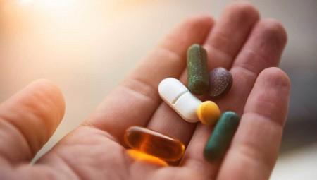 Χάπι ινσουλίνης για διαβητικούς;