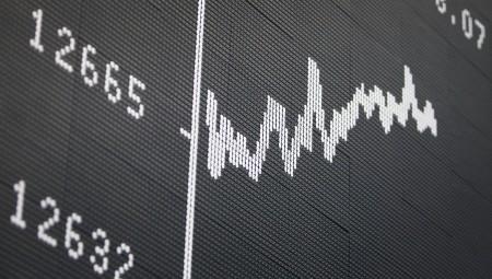 Με κέρδη οι ευρωαγορές στο κλείσιμο της εβδομάδας