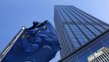 «Ακατάλληλος για πρόεδρος της ΕΚΤ ο Βάιντμαν»