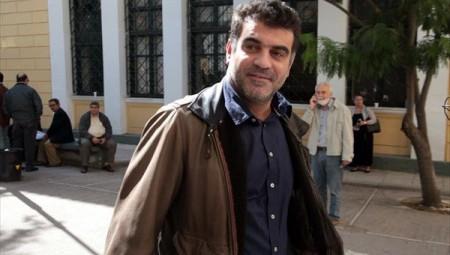 Απαλλαγή Βαξεβάνη λόγω παραγραφής, στη δικαστική διαμάχη με την Μανωλίδου