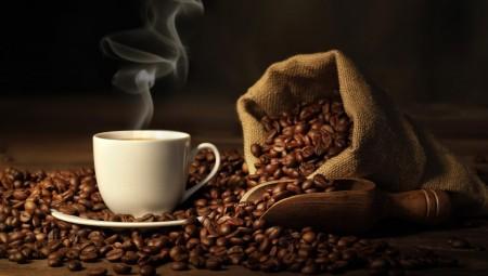 Ο καφές μπορεί να παρατείνει τη ζωή;