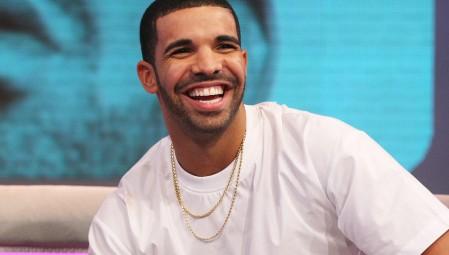 Ο Drake «νίκησε» τους Beatles