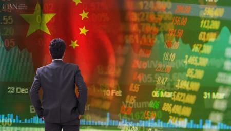 Κέρδη στις ασιατικές αγορές