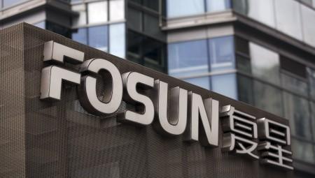 Χωρίς γνώση της Fosun η αίτηση από τη Folli Follie για το 106α