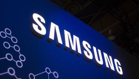 Samsung: Άνοιξε στην Ινδία το μεγαλύτερο εργοστάσιο κινητών στον κόσμο