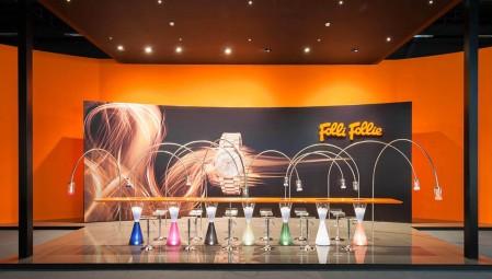 Η Folli Follie παραδέχεται τις καταγγελίες ομολογιούχων