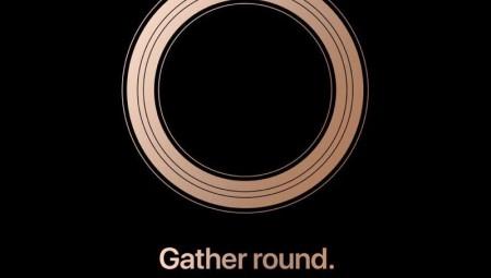 Η Apple παρουσιάζει νέο iPhone, στις 12 Σεπτεμβρίου