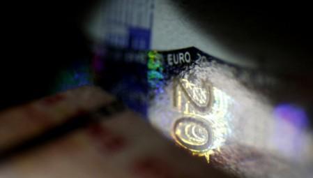 Πάνω από τα 2,7 δισ. ευρώ τα φέσια του Δημοσίου για τον Ιούνιο