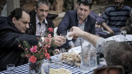 Με διορισμό από Σπίρτζη, ο ΣΥΡΙΖΑ «ανοίγεται» στην κεντροαριστερά
