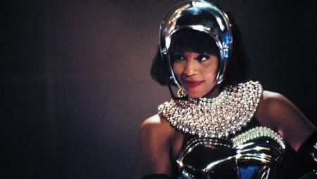 «Στο σφυρί» η... «Βασίλισσα της Νύχτας» της Houston