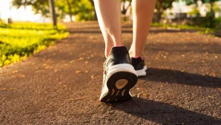 Ευεργετικά για την ψυχική υγεία 90' τακτικής σωματικής άσκησης