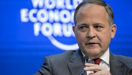 Κερέ: Η ΕΚΤ πρέπει να διευκρινίσει τον ρυθμό αυξήσεων επιτοκίων