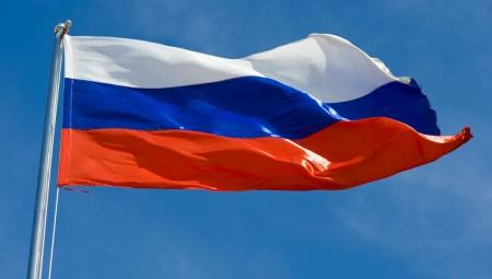 Υποψίες για δηλητηρίαση Ρώσου ακτιβιστή