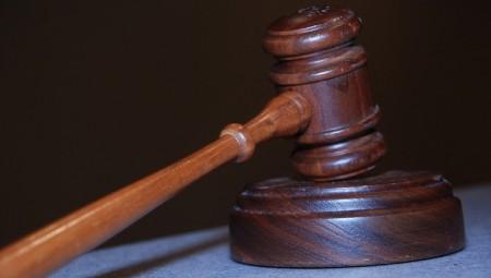 Κάθειρξη 42 ετών στον βιαστή της Δάφνης δίχως ελαφρυντικό