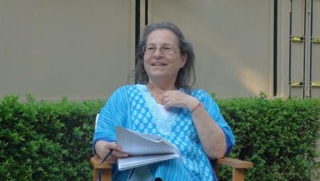 Δωρεάν μάθημα γιόγκα για γονείς και παιδιά στη πλατεία Χαλανδρίου