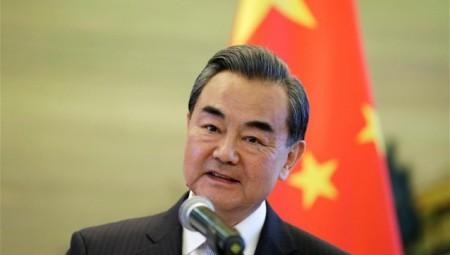 Δεν εκβιαζόμαστε, λέει η Κίνα στις ΗΠΑ για το εμπόριο