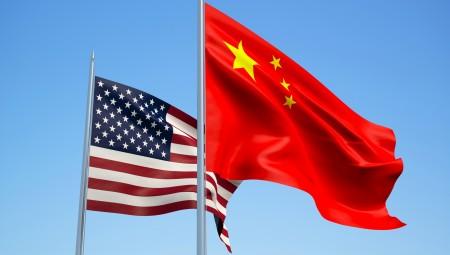 Σήκωσε το γάντι το Πεκίνο ανακοινώνοντας αντίποινα στους δασμούς Τραμπ