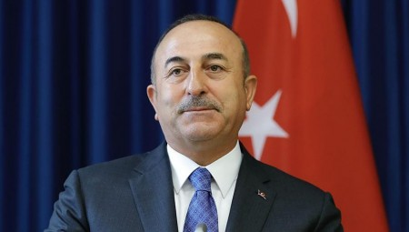 Απειλές Τσαβούσογλου: Οι «8» θα εκδοθούν και θα δικαστούν στην Τουρκία