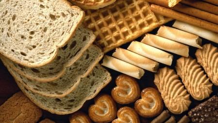 Η δίαιτα χαμηλής περιεκτικότητας σε υδατάνθρακες επικίνδυνη για πρόωρο θανάτο;