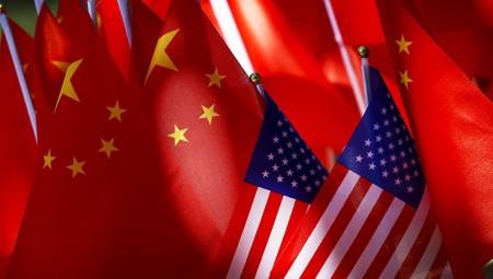 Νέες προειδοποιήσεις των ΗΠΑ στην Κίνα για το εμπόριο
