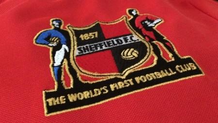 Γενέθλια για την πρώτη ποδοσφαιρική ομάδα του κόσμου