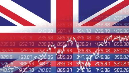 «Πάτημα» κερδών στις ευρωαγορές από το Brexit