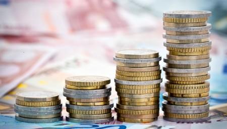 Στους ρυθμούς MSCI και Ιταλίας τα ελληνικά ομόλογα
