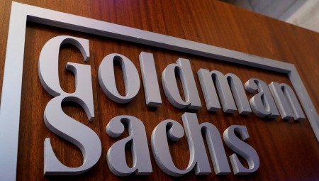 Golman Sachs: Αυτές είναι οι εκροές των συστημικών μετά τη διαγραφή από τον MSCI
