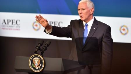 Nέες υποσχέσεις των ΗΠΑ για τη δολοφονία του Κασόγκι