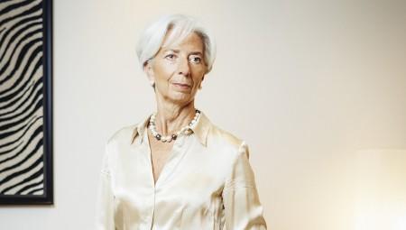 Συνέχεια στις προειδοποιήσεις του ΔΝΤ για την Ιταλία