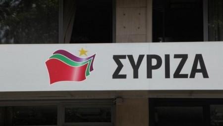 Ο ΣΥΡΙΖΑ εκ νέους για τις «απολύσεις Μητσοτάκη στο Δημόσιο»