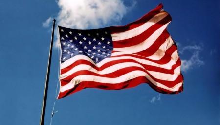 ΗΠΑ: Αύξηση 0,8% στις λιανικές πωλήσεις Οκτωβρίου